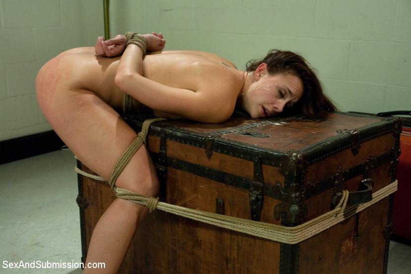 Naked photo of bihari lady